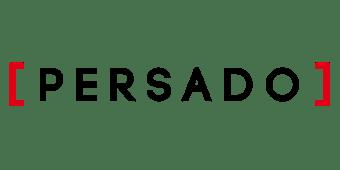 alison Lyne - Persado Logo 400x200 Transparent BG (1)