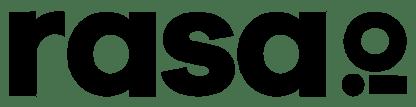 new_rasa_io-logo_colors-black-500px